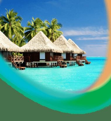екзотични-почивки-екскурзии