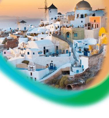 почивки и екскурзии в Гърция